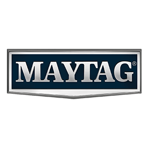 Maytag Appliances